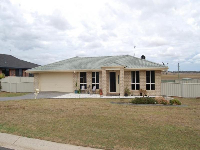 56 Doncaster Drive, Rosenthal Heights, Qld 4370