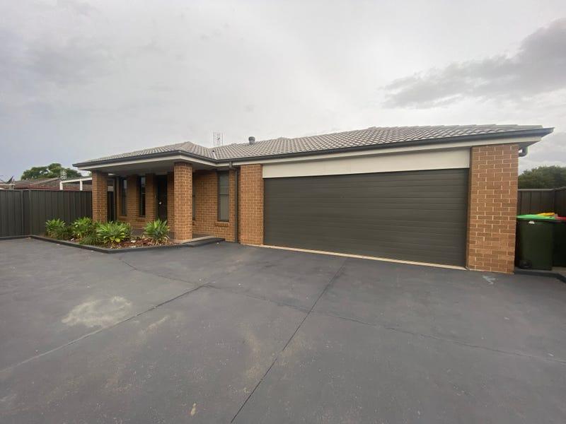 2/1C Hunter Avenue, Cessnock, NSW 2325