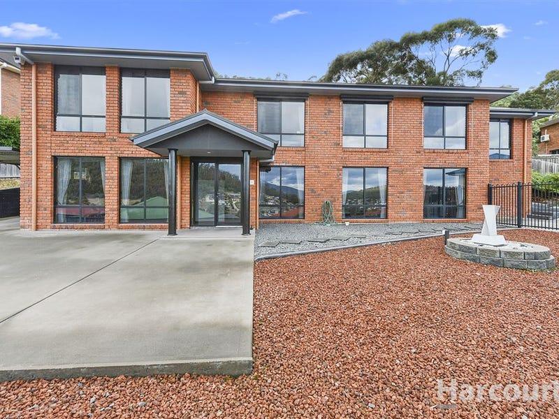 10 Florelyn Terrace, Geilston Bay, Tas 7015