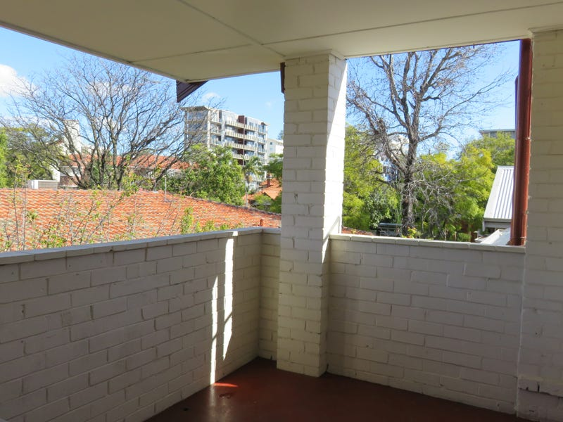 3/24 Colin Street, West Perth