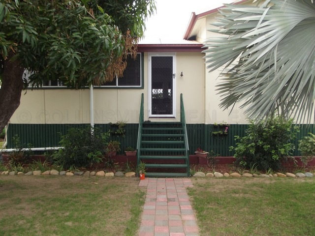 Address available on request, Collinsville, Qld 4804