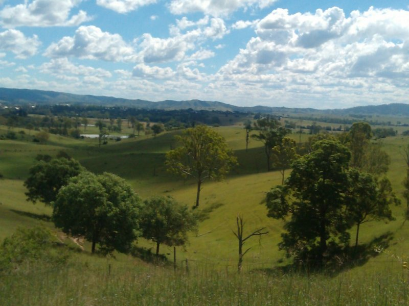 Lot 8 Forbes Drive, Sandy Creek, Qld 4515
