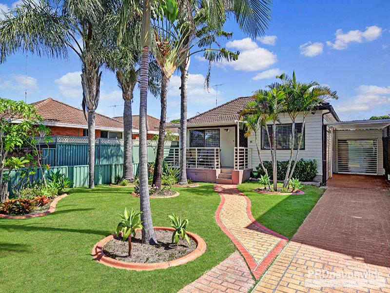 35 Chuter Avenue, Ramsgate Beach, NSW 2217