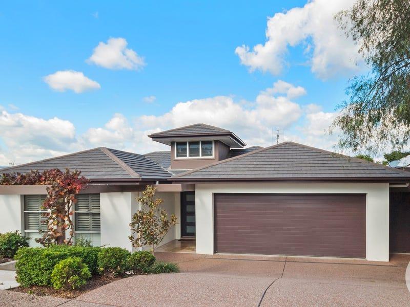 54 Peppertree Drive, Pokolbin, NSW 2320