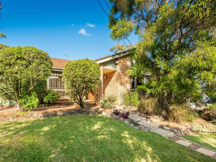 70 Green Point Road, Oyster Bay, NSW 2225
