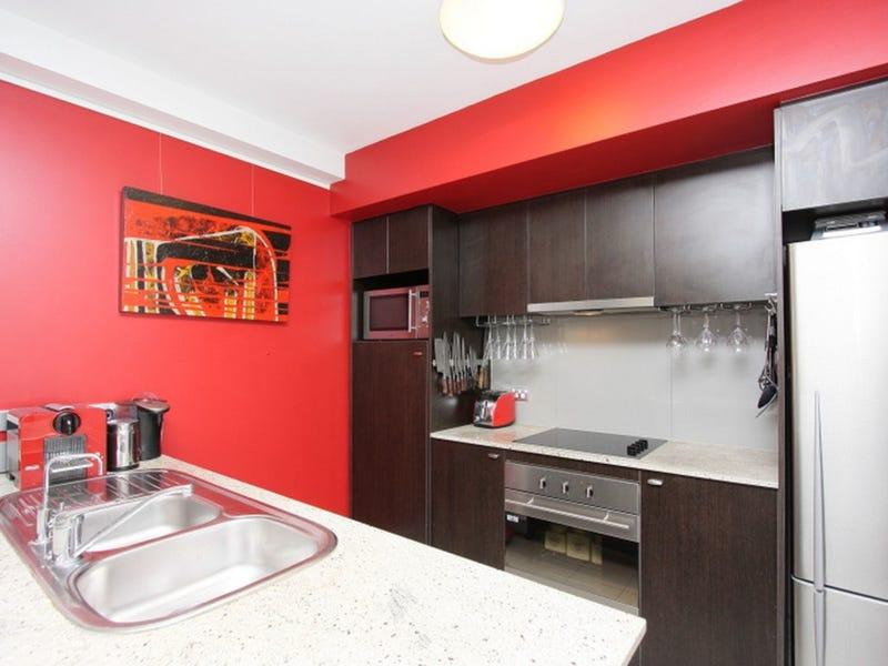 24/131 Adelaide Terrace, East Perth, WA 6004