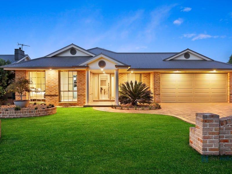 5 Fitzroy Street, Wilton, NSW 2571