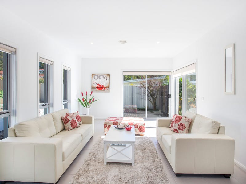 47A COURTENAY CRESCENT, Long Beach, NSW 2536