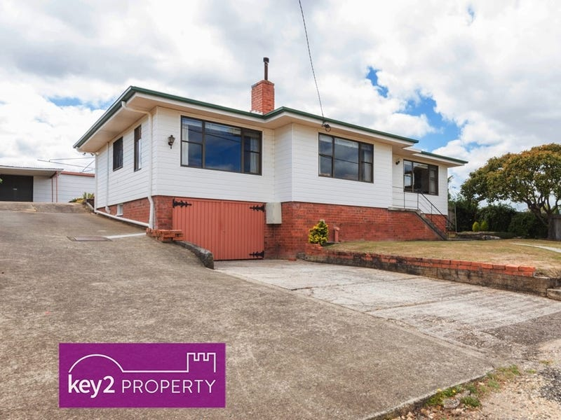 9 Russells Plains Road, Rocherlea, Tas 7248