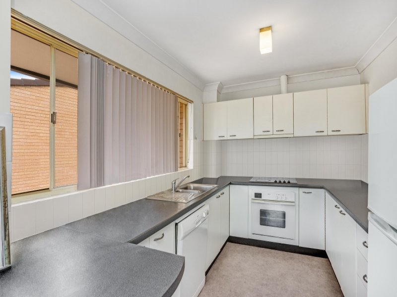 30/39-43 Melbourne Street, East Gosford, NSW 2250