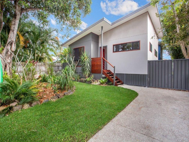 13 Clifford Street, South Golden Beach, NSW 2483