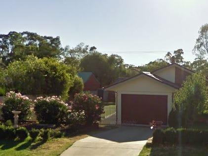 39 Schipp Street, Forest Hill, NSW 2651