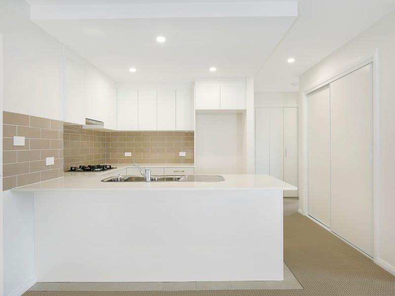 25/23-25 Staff Street, Wollongong, NSW 2500