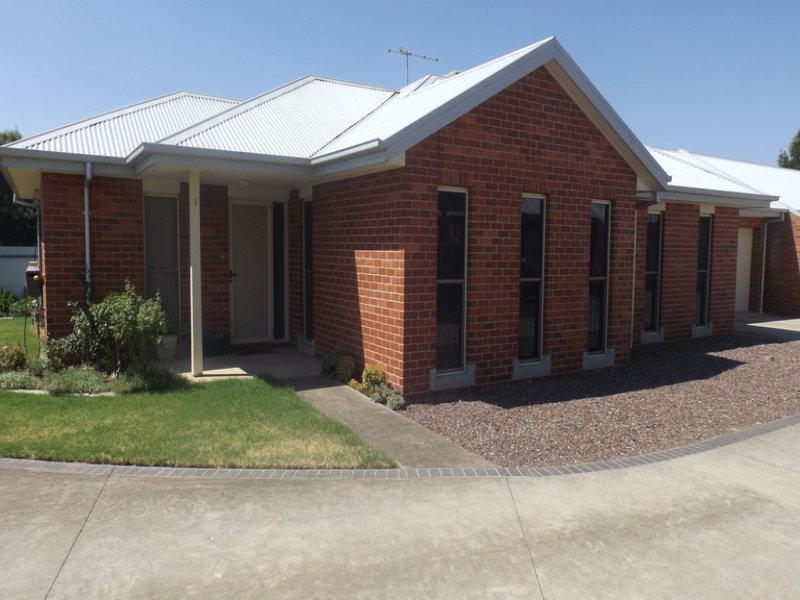 1/86 John Street, Corowa, NSW 2646