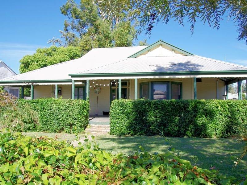 138 Rose Street, Wee Waa, NSW 2388