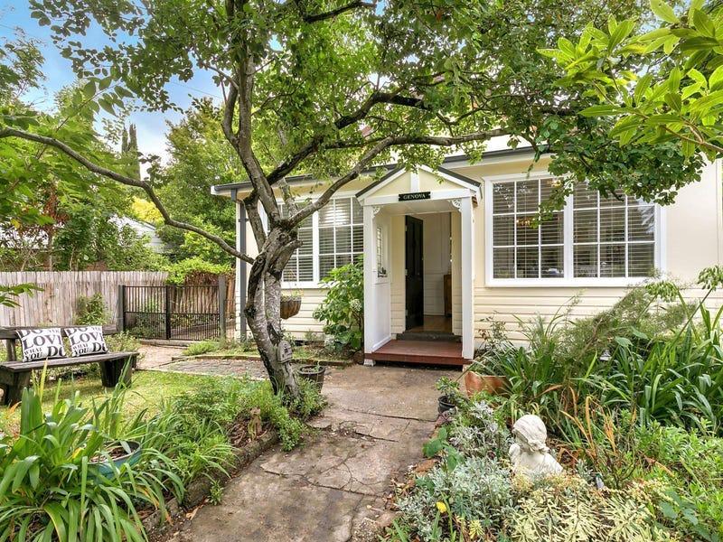 133 Cascade Street, Katoomba, NSW 2780