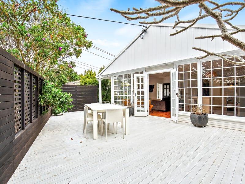 6 Hatfield Street, Merewether Heights, NSW 2291