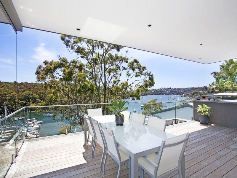 46A Cowdroy Avenue, Cammeray, NSW 2062