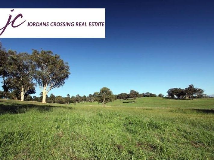 Lot 200 + Caoura Road, Tallong, NSW 2579