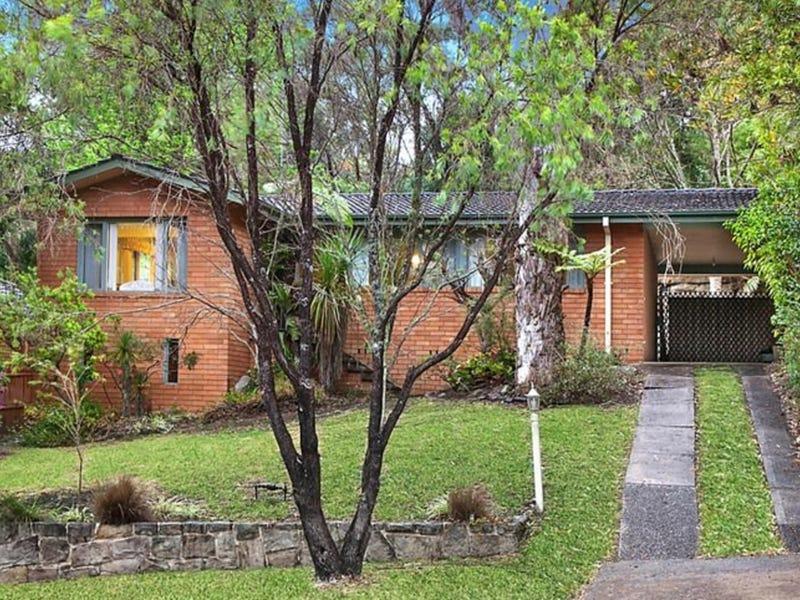 38 Stokes Avenue, Asquith, NSW 2077