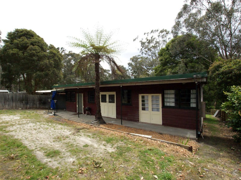 1847 Woods Point Road, McMahons Creek, Vic 3799