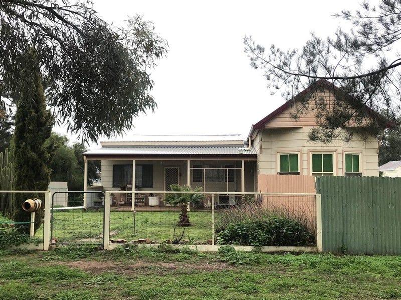 27-31 Station Street, Bogan Gate, NSW 2876