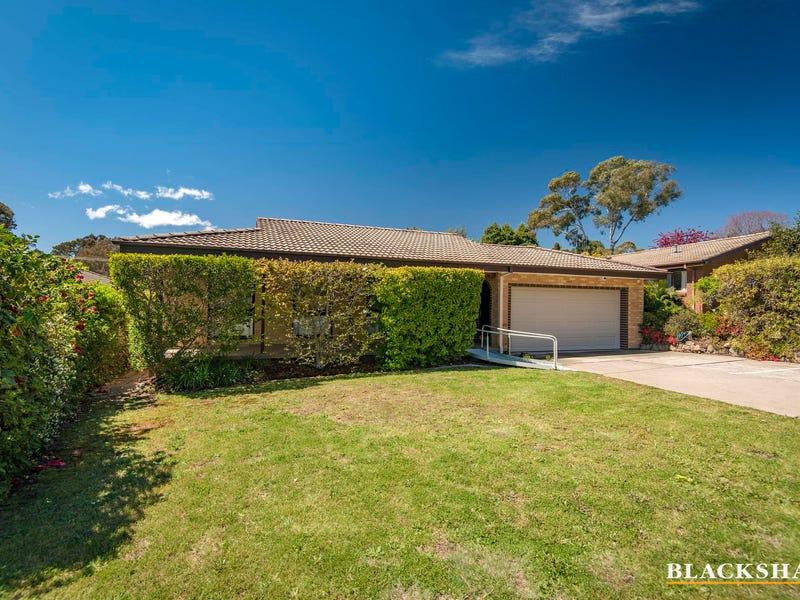 13 Doyle Terrace, Chapman, ACT 2611