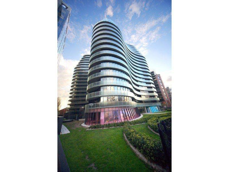 713/576 St Kilda Road, Melbourne, Vic 3004