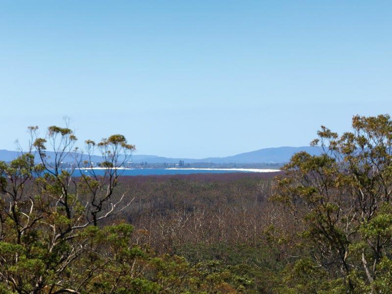 Lot 26 Coastal View Drive, Tallwoods Village, NSW 2430