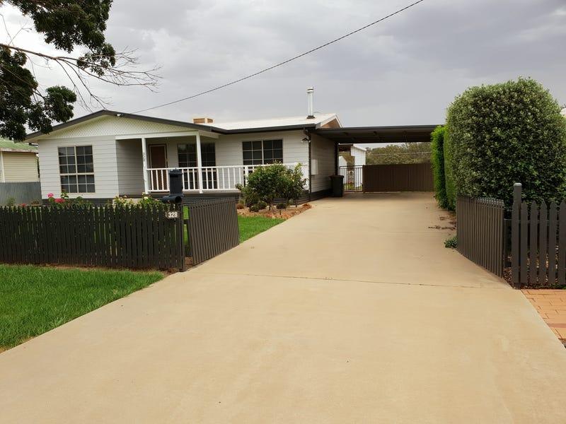 328 Church Street, Hay, NSW 2711
