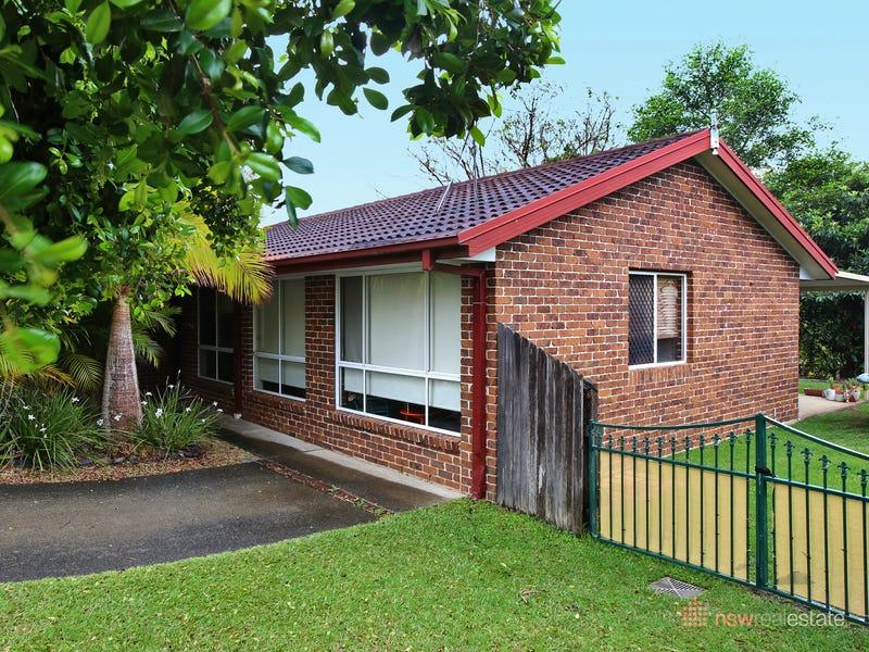 43 Ibis Drive, Boambee East, NSW 2452