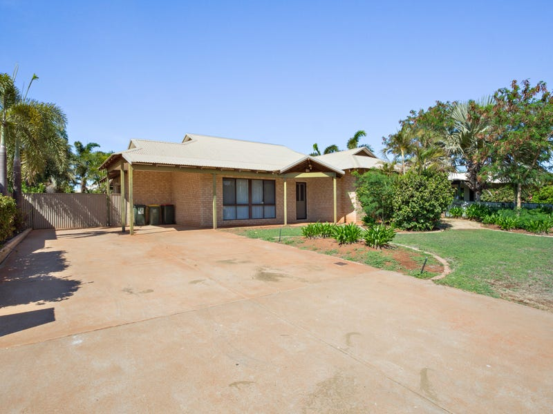 19 Middleton Way, Nickol, WA 6714