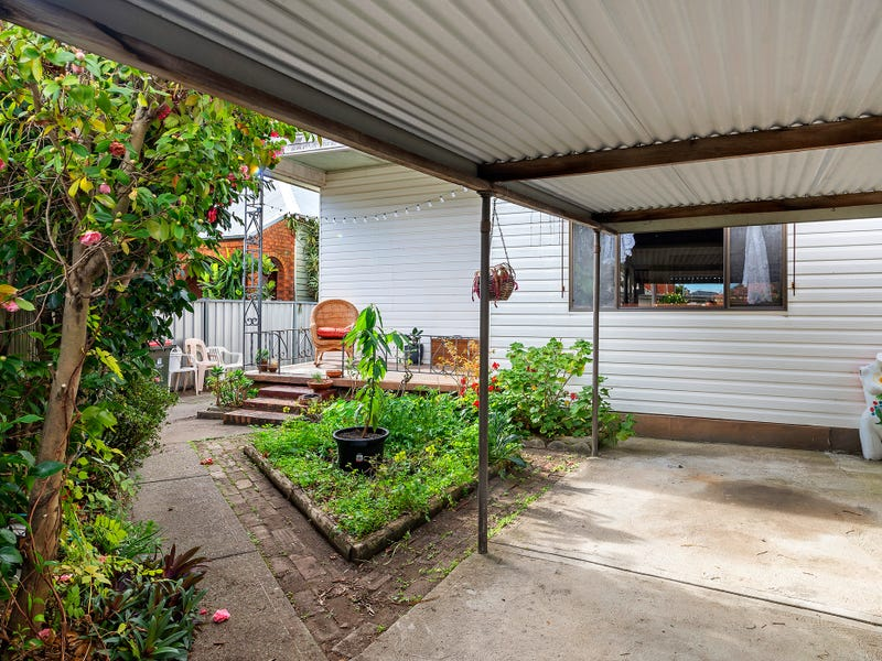 1 Norfolk Avenue, Islington, NSW 2296