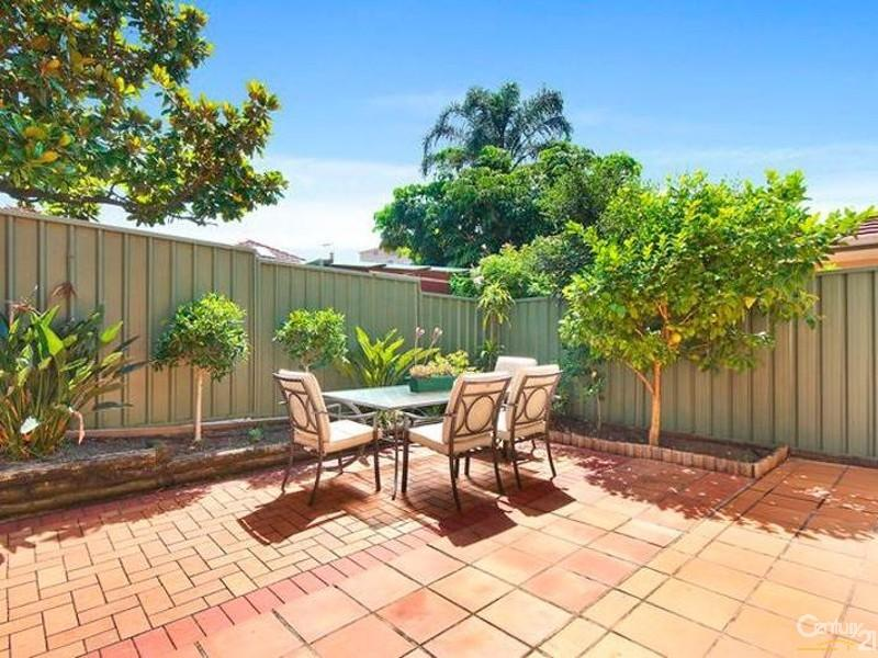 3/2 England Street, Brighton-Le-Sands, NSW 2216