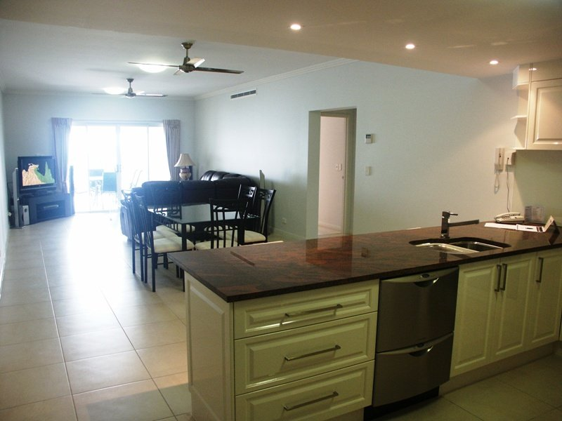 Address available on request, Tangalooma, Qld 4025