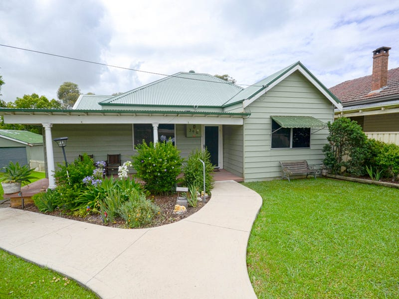 346 Argyle Street, Picton, NSW 2571