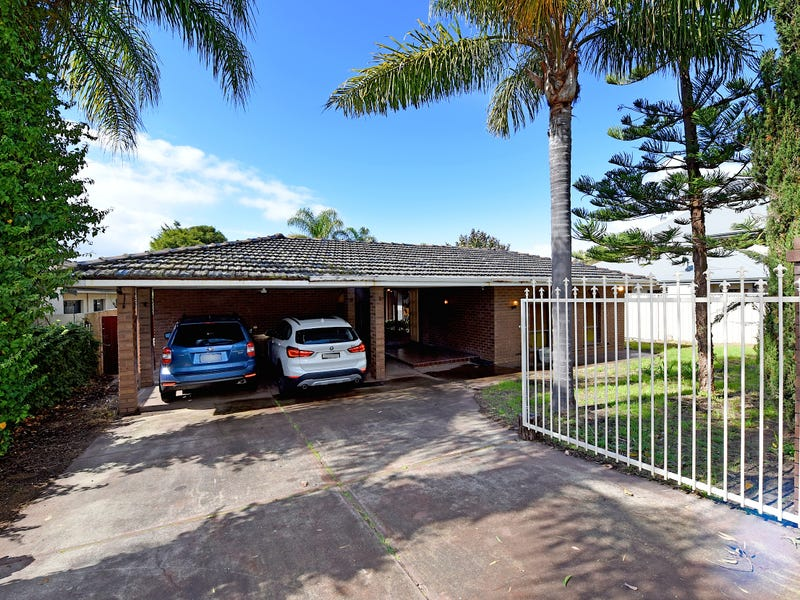 38 Mount Henry Road, Salter Point, WA 6152