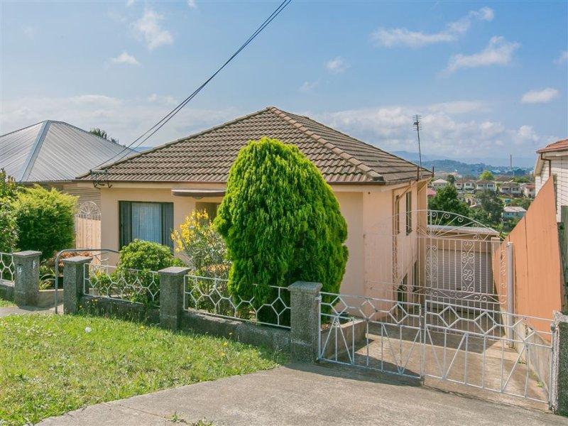 14 Gregory Street, Cringila, NSW 2502