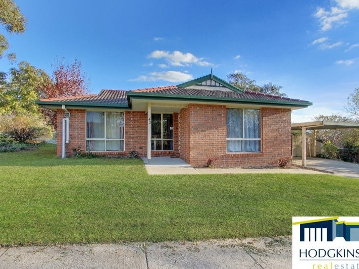 42 Troughton Street, Banks, ACT 2906