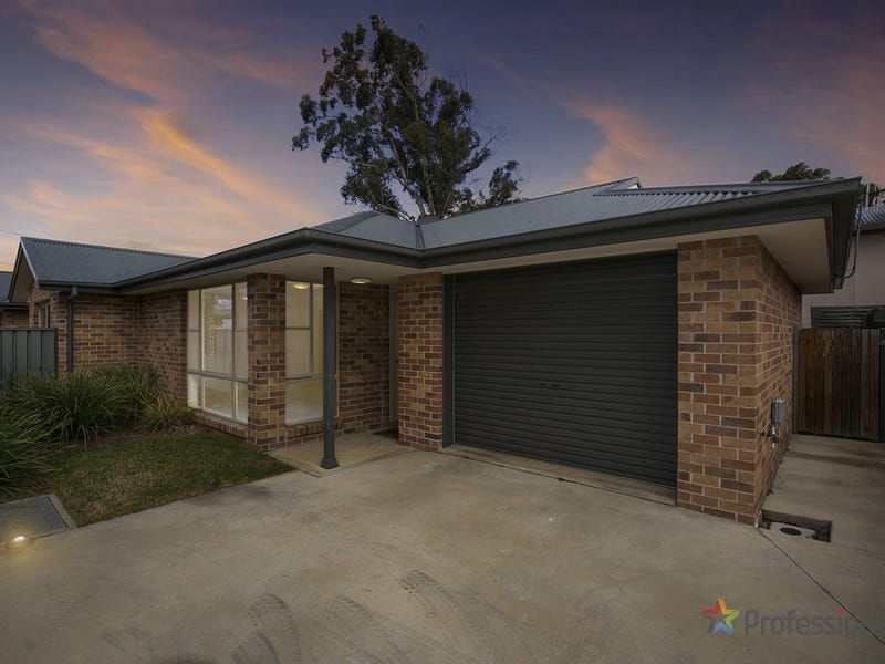 3/26 Solomon Avenue, Armidale, NSW 2350