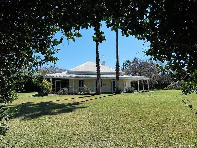 1104 Gwydir Highway, Moree, NSW 2400