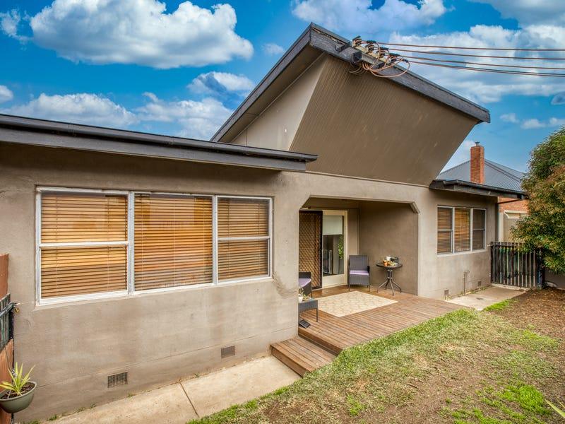 357 Buckingham Street, North Albury, NSW 2640