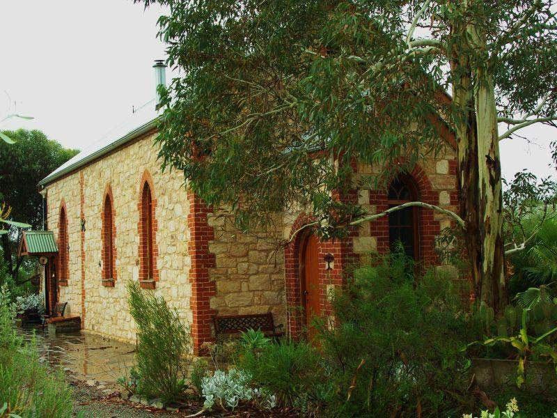 1 Alexander Street Kybunga, Kybunga, SA 5453
