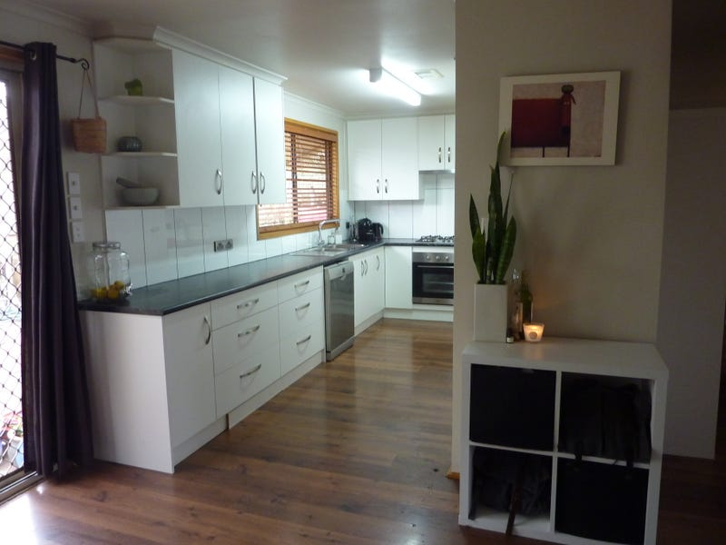 19 Alberrie Street, Roxby Downs, SA 5725