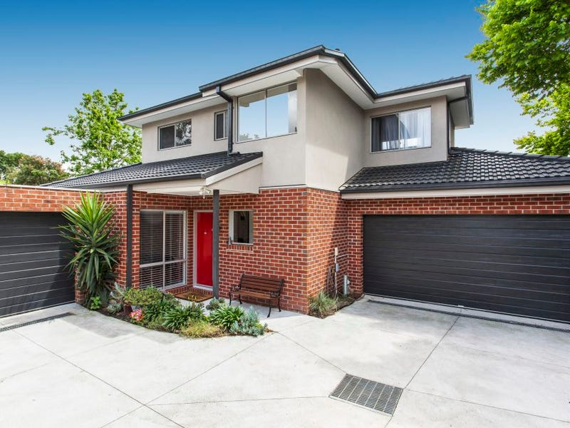 2/64 Edina Road, Ferntree Gully, Vic 3156