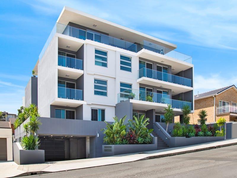 2/60 Gipps Street, Wollongong, NSW 2500