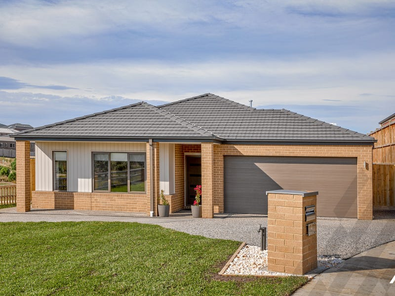 4 Bluestone Court, Warragul, Vic 3820
