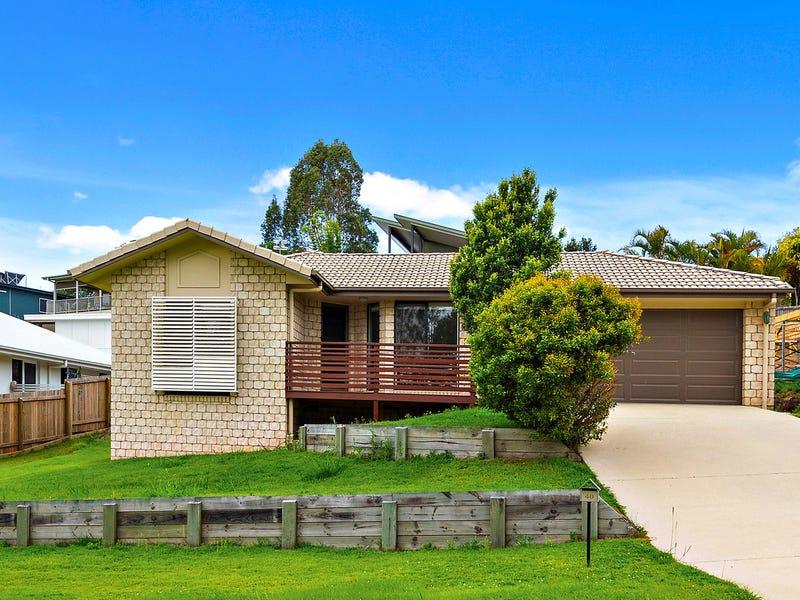 40 Macadamia Drive, Pottsville, NSW 2489