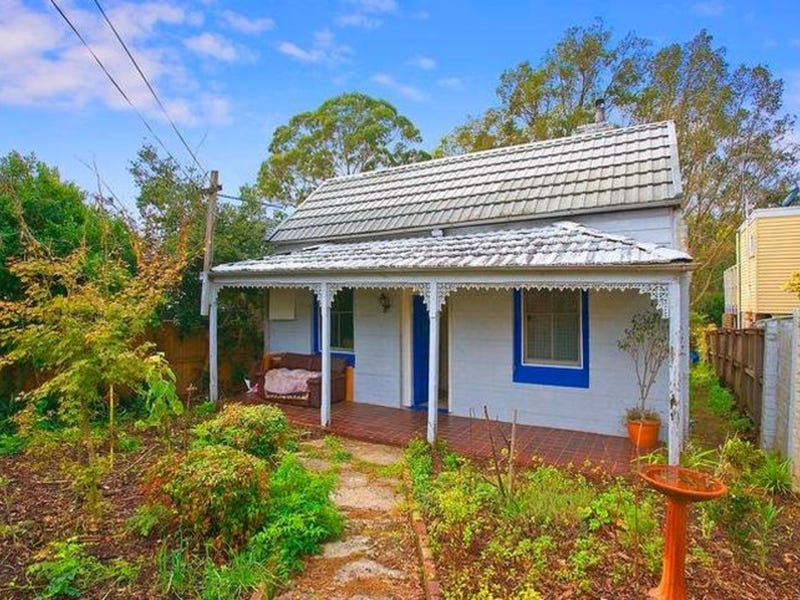 79 Young Street, Cremorne, NSW 2090