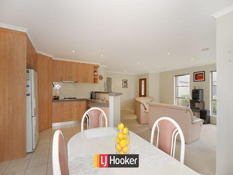 7/100 Molonglo Street, Bungendore, NSW 2621